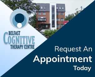 Get An Appointment - Get An Appointment Belfast Cognitive Therapy